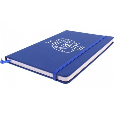 CARNET NOTE BOOK UBB