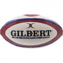 MINI BALLON GILBERT