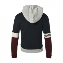 LIFESTYLE SWEAT HOODIE – KAIHU UBB KID