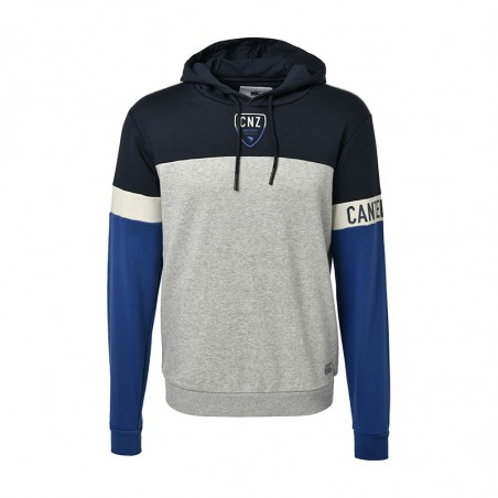 CASUAL SWEAT HOODY - KAIHU