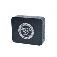 ENCEINTE BLUETOOTH UBB