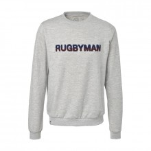SWEAT RUGBYMAN - UBB