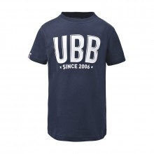 T-SHIRT ENFANT SINCE 2006 - UBB