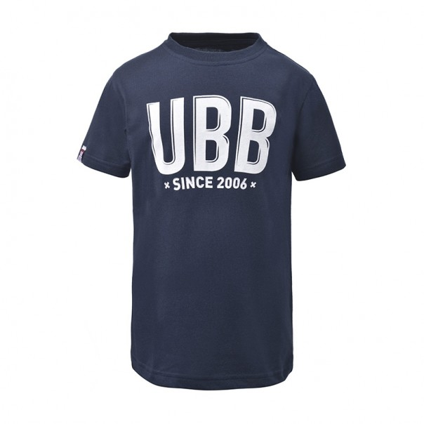 TEE SHIRT UBB SINCE 2006