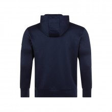 RWC OTH GRAPHIC HOODY KIDS - Navy Blazer