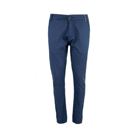 PANTALON CHINO STRAFORD - CANTERBURY