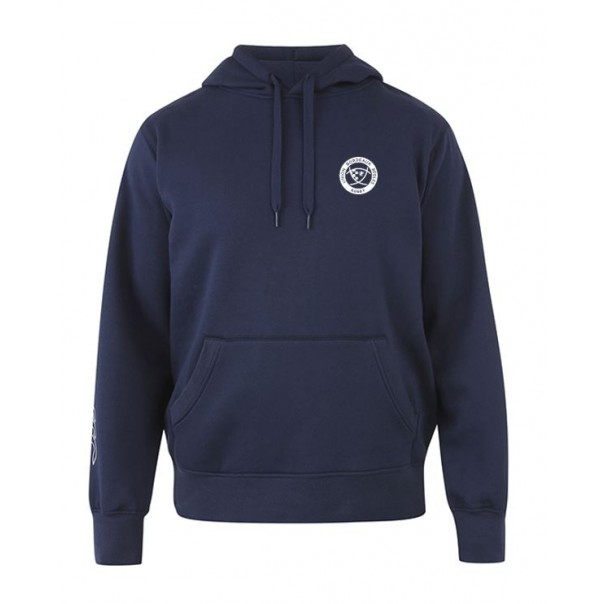 TEAM HOODY UBB - CANTERBURY