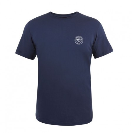 TEAM PLAIN TEE UBB - CANTERBURY