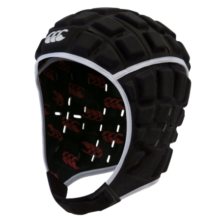 CASQUE RUGBY REINFORCER - CANTERBURY