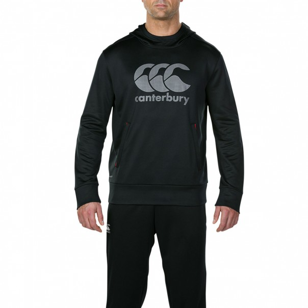 SWEAT ENTRAINEMENT - CANTERBURY