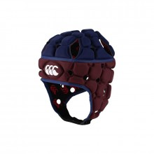 VENTILATOR HEADGUARD