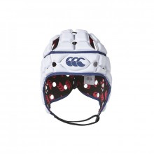 CASQUE VENTILATOR - CANTERBURY