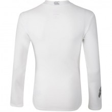 THERMOREG LONG SLEEVE TOP - KIDS