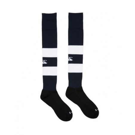 CHAUSSETTES CANTERBURY