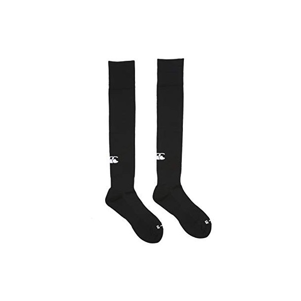 Chaussettes Canterbury - Adulte