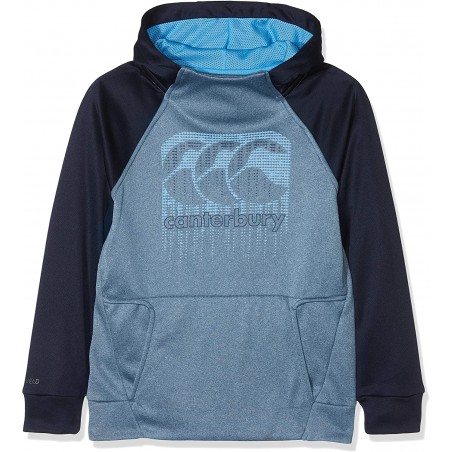 SWEAT VAPOSHIELD ENFANT - CANTERBURY