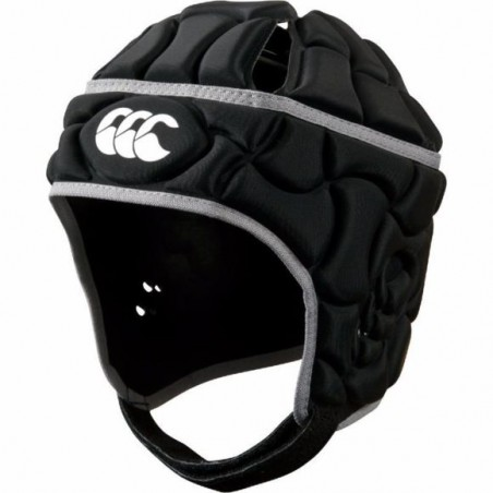 CLUB PLUS HEADGUARD - KIDS
