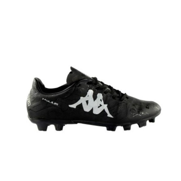 CHAUSSURES RUGBY - KAPPA