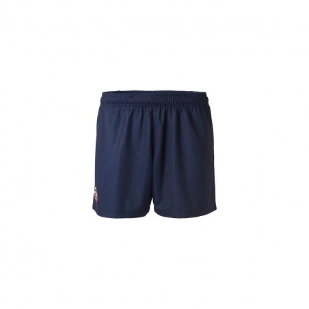 SHORT THIRD ENFANT UBB - KAPPA
