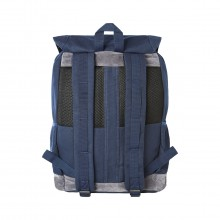 BACK PACK LIFE STYLE - UBB