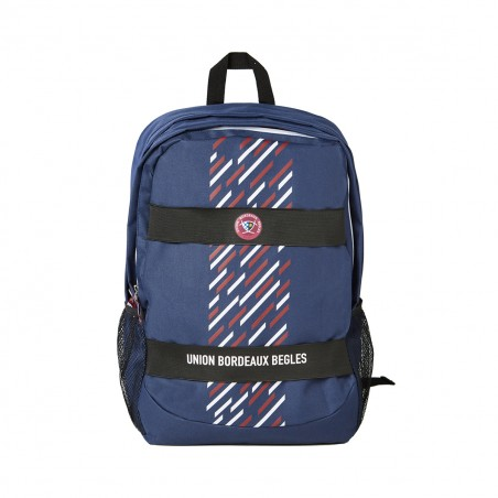BACK PACK FANTAISIE - UBB