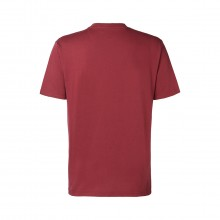 """T-SHIRT COL ROND """"RUGBY A LA BORDELAISE"""""""