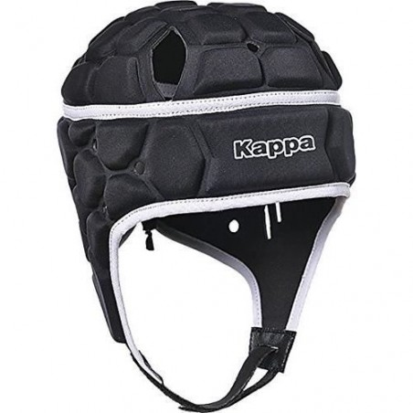CASQUE DE PROTECTION - KAPPA