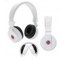 CASQUE BLUETOOTH - UBB