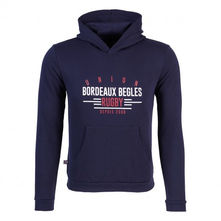 SWEAT XV ENFANT UBB