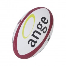 BALLONS REPLICA OFFICIEL T4 UBB - GILBERT