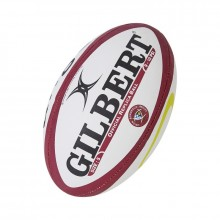 MINI BALLON UBB - GILBERT