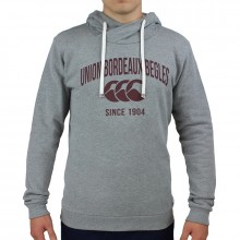 "SWEAT HOODY ""TEKAPO"" UBB"