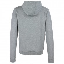 "SWEAT HOODY ""WANAKA"" UBB"