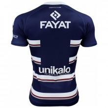 MAILLOT HOME VERSION PRO 18/19 UBB
