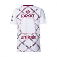 MAILLOT ENFANT AWAY 18/19 UBB