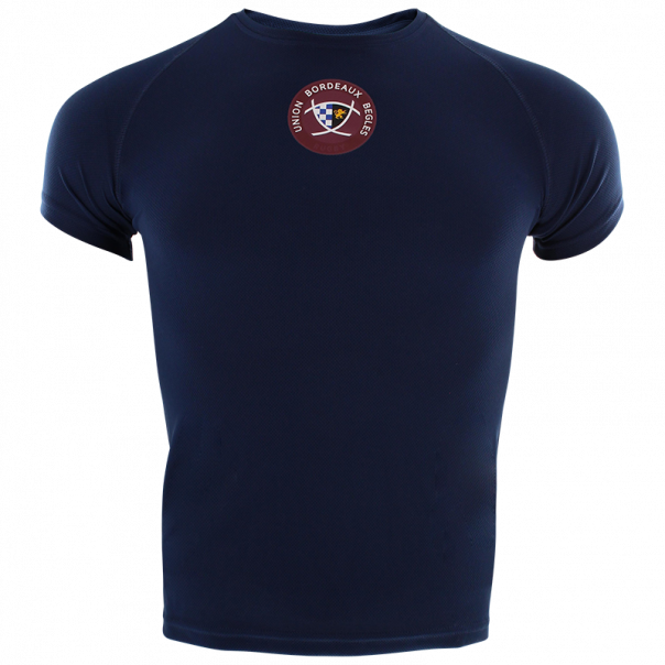 MAILLOT SUPPORTER UBB